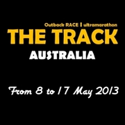THE TRACK 2013