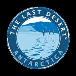 The Last Desert (Antarctica) 2014