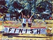 第17回 鴨川エコマラソン