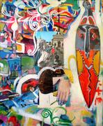 A Cultural Sedative, 2009