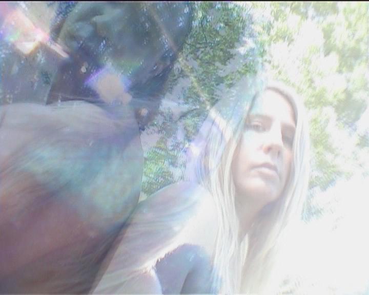 Adam und Eva03