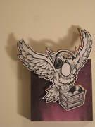 #1 of 4:  DJ OWL**SENSEI 23**.2009