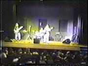 23_Nenhum Mal Vila Mariana 1998