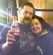 Johnny & Janey