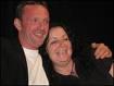 John Smeaton & Janey