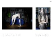 Women Lightscape L01+L02