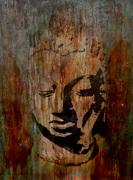 buddha 029