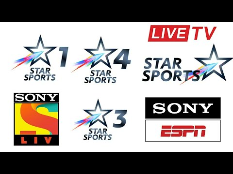 How to watch ALL SPORTS CHANNEL live online for free in Tamil using Android | IND VS SL ODI LIVE