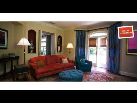 Window Treatments Sherman Oaks|http://fandrinteriors.com/
