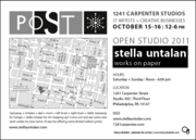 stella untalan -POST 2011