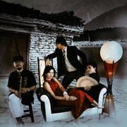 Zassy Diva Album Artwork # 03