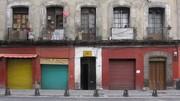 México. Centro Historico 8
