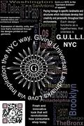 G.U.L.L.I. NYC Mission statement