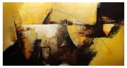 Failure Composition 2012