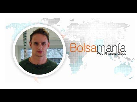 Video Analisis: El Ibex retrocede tras marcar máximos y ante una semana clave