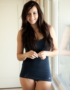 Goa models, Models in Goa, Goa models service