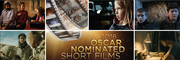 RBFS Monthly Screenings series presents ''Oscar Live Action Shorts""