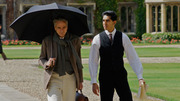 """RBFS Cinema Art Theater This Week series presents """"The Man Who Knew Infinity"""""""