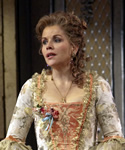 RBFS Met Opera Live in HD series presents 'Der Rosenkavalier''