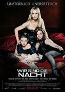 Wir sind die Nacht (2010)
