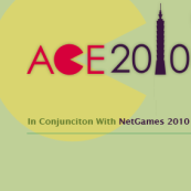 ATTEND: ACE2010