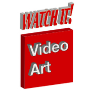 CALL: Watch It! Open Call for Video Art