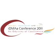 CALL: iDMAa Conference 2011