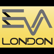 CALL: EVA London 2012