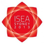 CALL: ISEA2013 Expressions of Interest