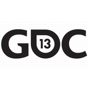 ATTEND: Game Developers Conference