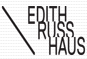 Grants for Media Art 2014 of the Foundation of Lower Saxony at the Edith-Russ-Haus for Media Art