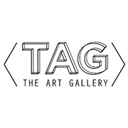 CALL FOR SUBMISSIONS: STEAM AT THE ART GALLERY, FLORIDA