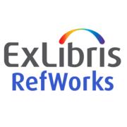 RefWorks May Customer Webinar