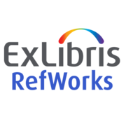 RefWorks May Customer Webinar