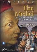 Medici: Godfathers of the Renaissance (2004)