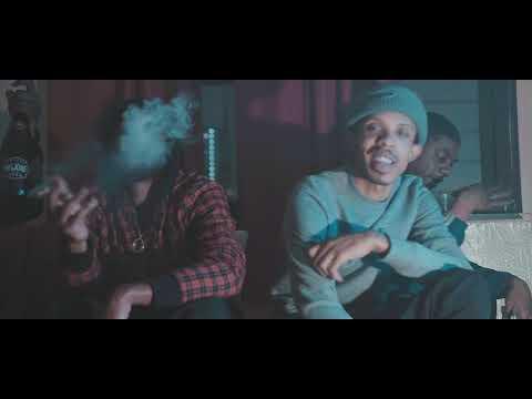 Chicken Sieg feat. Richavelli - Yams (Official Music Video)