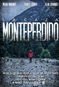 La caza. Monteperdido (2019-)