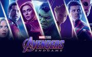Avengers: Endgame (2019) FULL MOVIE HD 123