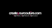 Create Your Couture
