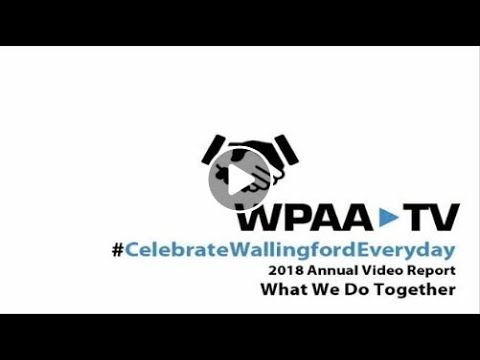 CitizenMade TV - You can be part of this #wpaatv