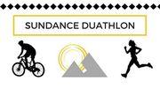 Sundance Dulathon