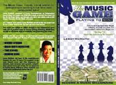 """ The Music Game Seminar"""