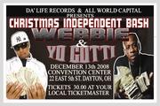 Webbie & Yo Gotti