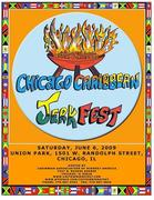 Chitown Jerk Fest