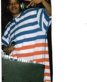 Dj Sixx Mil-Town's hottest female dj
