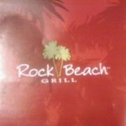 SOULTRY SATURDAYS @ ROCK BEACH GRILL