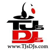TJs DJs Beat Battle III