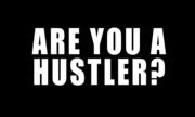 Trunk Hustlers Official Hip Hop Conference Call TONIGHT at 8PM!!