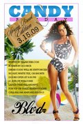 "Candy Sunday ""Spring Break Edition"" @ Blvd 610 Bar & Lounge"