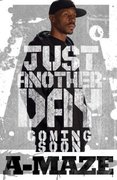 Casting Call & Extras Wanted For The feature film Just Another Day! Orlando, Fl